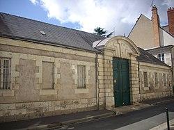 Orléans - 3, rue de la Bretonnerie.jpg