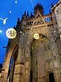 Orne Alencon Eglise Notre-Dame Porche - panoramio.jpg