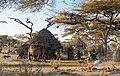 Oromia IMG 5180 Ethiopia (38925041314).jpg