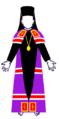 Orthodox-bishop-slavic-choir.png