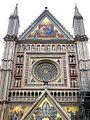 Orvieto Duomo 3.JPG
