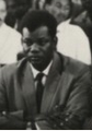 Oscar Kambona.png