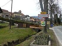 Osenbach 107.JPG