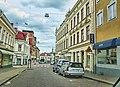 Oskarshamn Kopmangatan.jpg