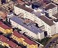Ospedale di Palmi.jpg