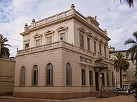 Ospidale italiano Umberto I di Montevideo.jpg