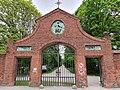 Ostfriedhof München 1.jpg