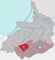 Ostpreussen LK Allenstein.PNG