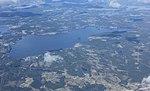 Ostra Nedsjon aerial.jpg
