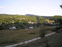 Otarchik 8.JPG