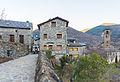 Oto, Huesca, España, 2015-01-07, DD 03.JPG