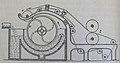 Ottův slovník naučný - obrázek č. 3010.JPG