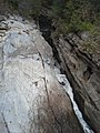 Otter Creek Gorge 2.jpg