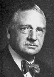 Otto Loewi nobel.jpg