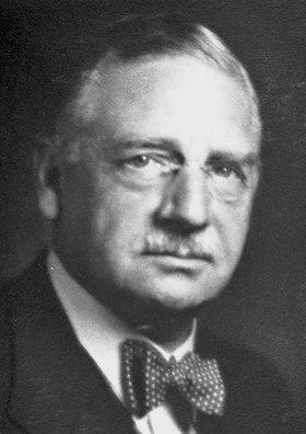 Otto Loewi nobel