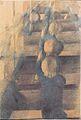 Otto Meyer-Amden - Händehochhaltende (Gesamtkomposition V).jpeg