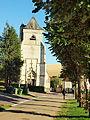 Ouanne-FR-89-église-B2.jpg