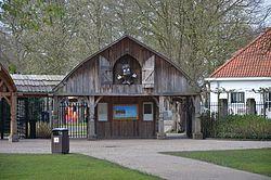 Oud Valkeveen.JPG