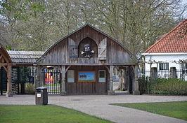 Oud Valkeveen Wikipedia