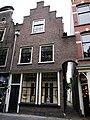 Oudegracht.244.Utrecht.jpg