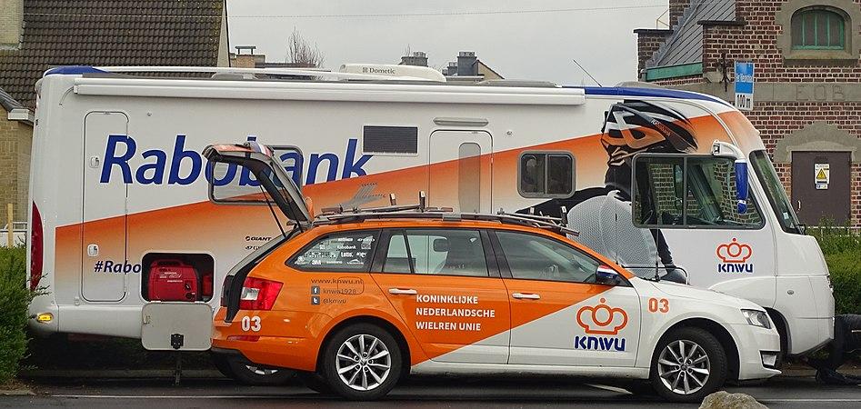 Oudenaarde - Ronde van Vlaanderen Beloften, 11 april 2015 (A32).JPG