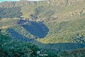 Ouro Branco - MG, Brazil - panoramio (23).jpg