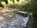 Ouvèze (Ardèche) à Privas - mai 2018 - 1.JPG