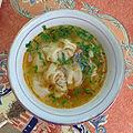 Ouzbékistan-Soupe aux ravioli (2).jpg