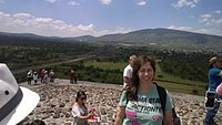 Ovedc Teotihuacan 73.jpg