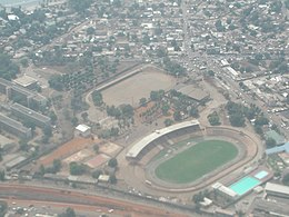 Over conakry (3326330162).jpg