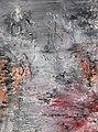 Overlooking 2011, oil on canvas 132 x 195cm.jpg