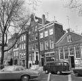 Overzicht - Amsterdam - 20019184 - RCE.jpg