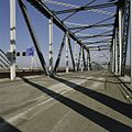 Overzicht brug, van binnenuit gezien - Zaltbommel - 20384816 - RCE.jpg