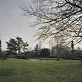 Overzicht van de tuin met zicht op de vijver - Breda - 20385357 - RCE.jpg