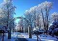 Oyonnax - Le parc René Nicod (9622508477).jpg
