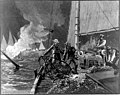 Oyster pirates, Harpers 1884.jpg