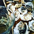 Oysters and prosecco.jpg