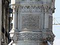 Périgueux fontaine Plumancy panneau.JPG