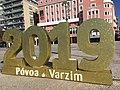 Póvoa de Varzim (39674883543).jpg