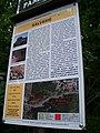Přírodní památka Kalvárie v Motole, infotabulka.jpg