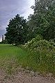 Přerov nad Labem, okolní krajina 05.jpg