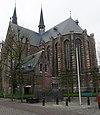 Sint-Antonius Abtkerk (Terheijden)