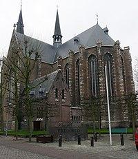 P1010234copySt. Antonius Abt, Terheijden.jpg