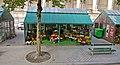 P1080996 France, Paris, le marché aux fleurs à côté de l'église de la Madeleine (5629762930).jpg
