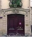 P1200824 Paris IV rue Charles-V n2 rwk.jpg