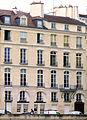 P1240653 Paris IV quai Orleans n28-30-32 rwk.jpg