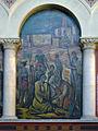 P1260729 Paris XIII ND-de-la-gare fresque rwk.jpg