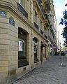 P1280270 Paris IX rue Turgot rwk.jpg