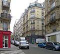 P1340504 Paris XVIII rue Francoeur rwk.jpg