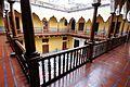 PASADIZOS QUE RODEAN EL PATIO PRINCIPAL DEL PALACIO DE TORRE TAGLE (5805414052).jpg